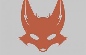 FOX Magazin Logo